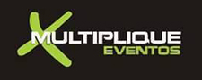 Multiplique Eventos